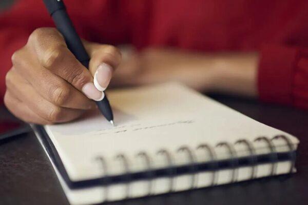 Elige o elije: cómo se escribe