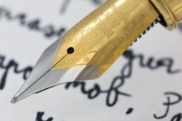 Hay, ahí, ay: cómo se escribe
