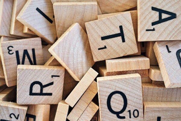 Iba o iva: cómo se escribe