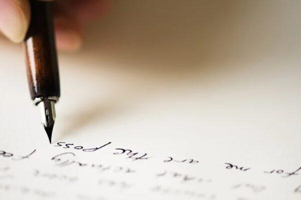 Rayar o rallar: cómo se escribe