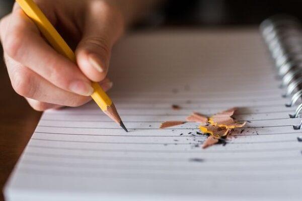 Rollo o royo: cómo se escribe