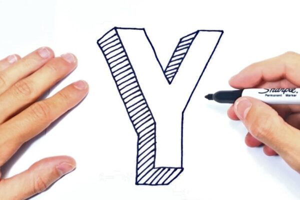 Palabras con Y