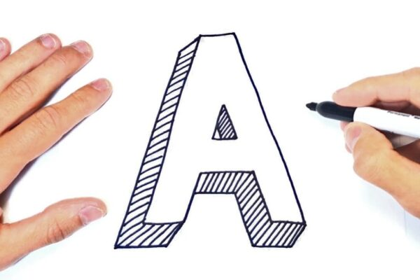 Palabras con A